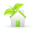 At-Home Action Icon canstockphoto2179142