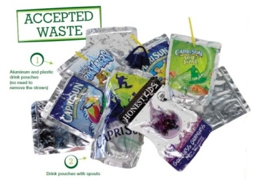 terracycle image